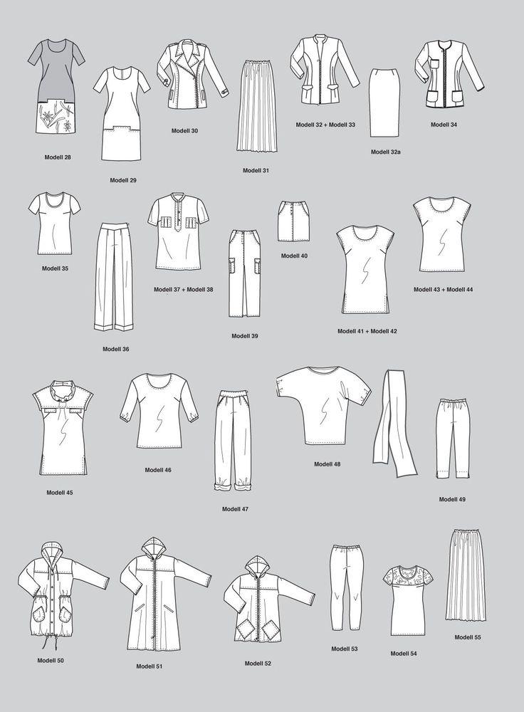 свадебные платья с цветными вставками