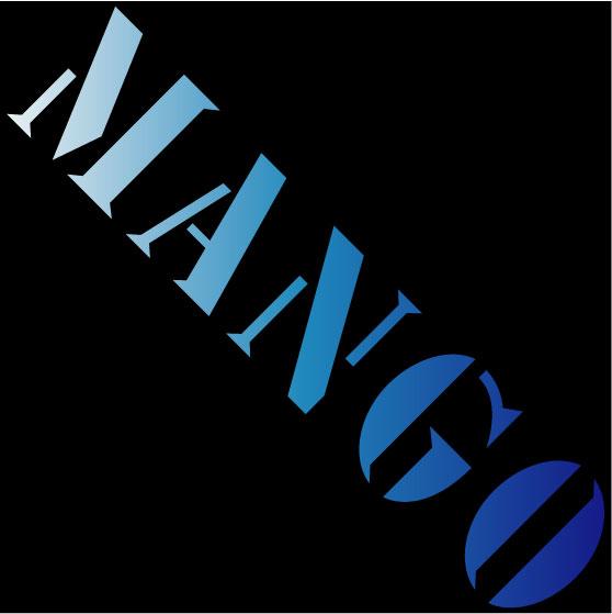 Mango fashion awards определены финалисты 1067 s