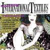 Журнал «International Textiles» № 5 (27) октябрь-ноябрь 2007 (11354.s.jpg)