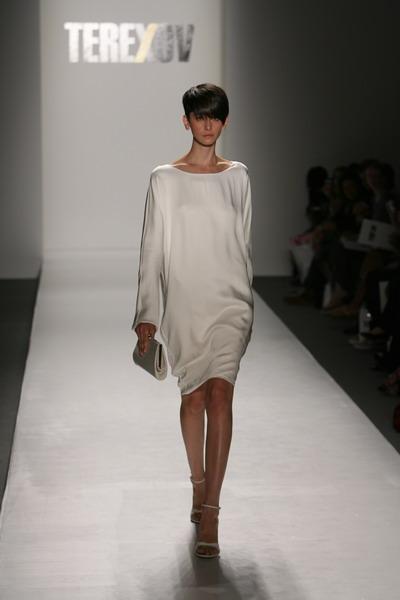 TEREXOV на неделе моды в Нью-Йорке (11371.00.jpg)