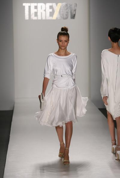 TEREXOV на неделе моды в Нью-Йорке (11371.01.jpg)