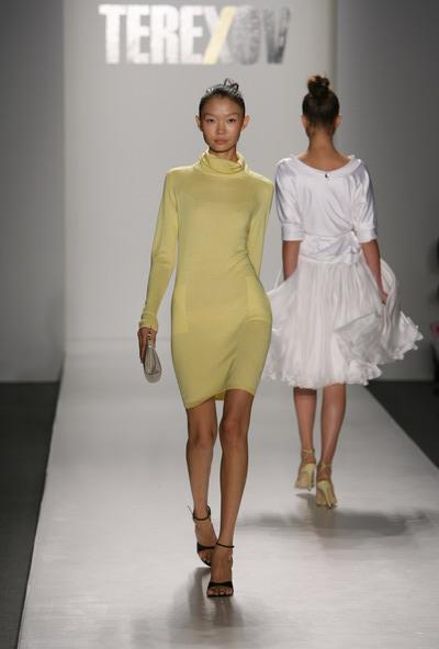 TEREXOV на неделе моды в Нью-Йорке (11371.02.jpg)