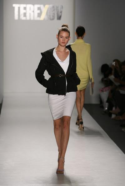 TEREXOV на неделе моды в Нью-Йорке (11371.03.jpg)