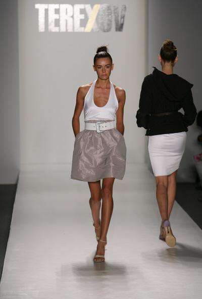 TEREXOV на неделе моды в Нью-Йорке (11371.04.jpg)