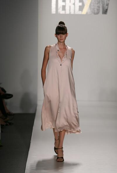 TEREXOV на неделе моды в Нью-Йорке (11371.05.jpg)