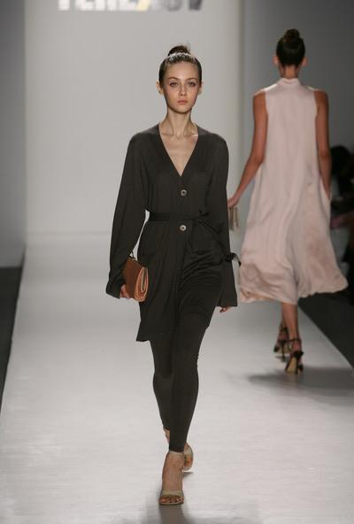 TEREXOV на неделе моды в Нью-Йорке (11371.06.jpg)