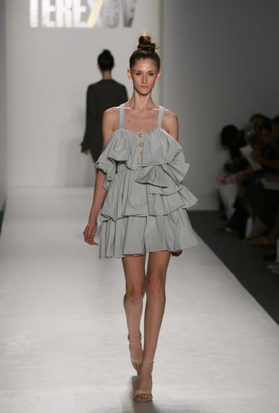 TEREXOV на неделе моды в Нью-Йорке (11371.07.jpg)