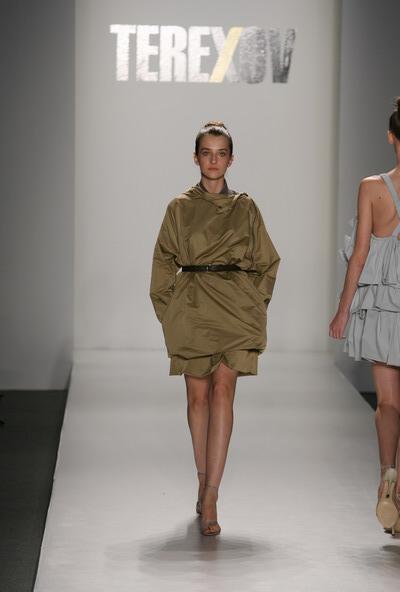 TEREXOV на неделе моды в Нью-Йорке (11371.08.jpg)