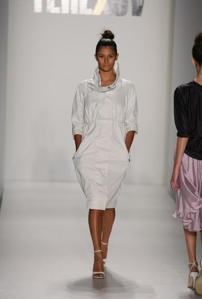 TEREXOV на неделе моды в Нью-Йорке (11371.12.jpg)