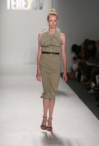 TEREXOV на неделе моды в Нью-Йорке (11371.13.jpg)