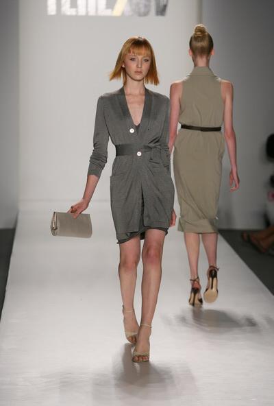 TEREXOV на неделе моды в Нью-Йорке (11371.14.jpg)