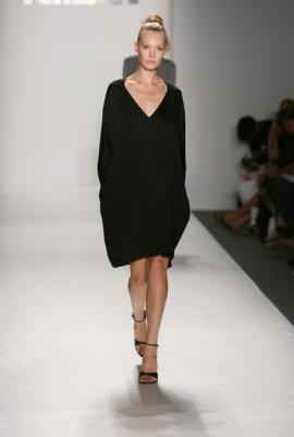 TEREXOV на неделе моды в Нью-Йорке (11371.15.jpg)
