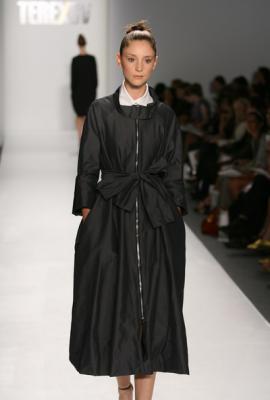 TEREXOV на неделе моды в Нью-Йорке (11371.17.jpg)