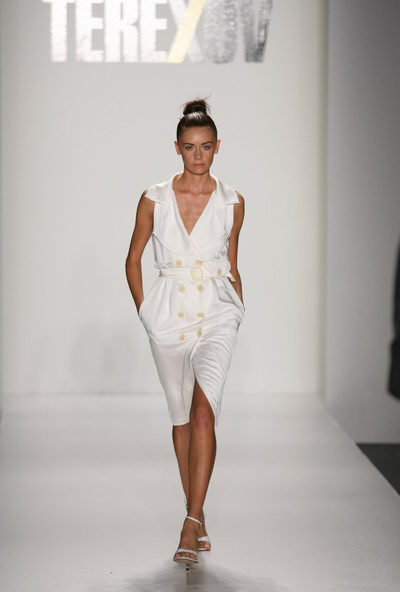 TEREXOV на неделе моды в Нью-Йорке (11371.18.jpg)