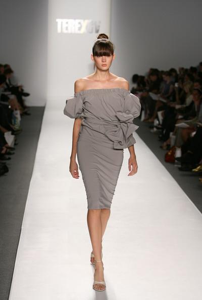 TEREXOV на неделе моды в Нью-Йорке (11371.19.jpg)