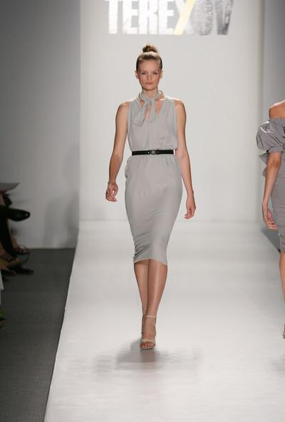 TEREXOV на неделе моды в Нью-Йорке (11371.20.jpg)