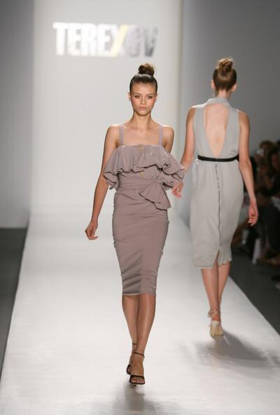 TEREXOV на неделе моды в Нью-Йорке (11371.21.jpg)