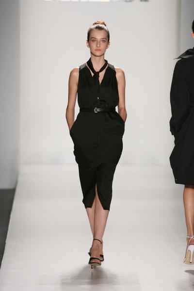 TEREXOV на неделе моды в Нью-Йорке (11371.23.jpg)