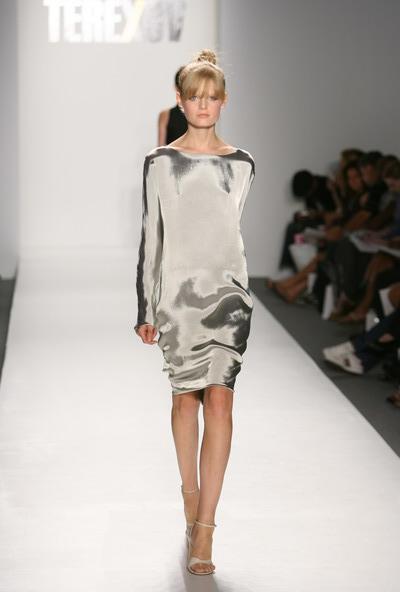TEREXOV на неделе моды в Нью-Йорке (11371.24.jpg)