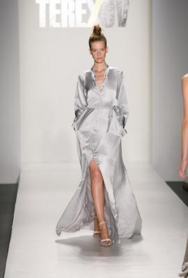 TEREXOV на неделе моды в Нью-Йорке (11371.31.jpg)