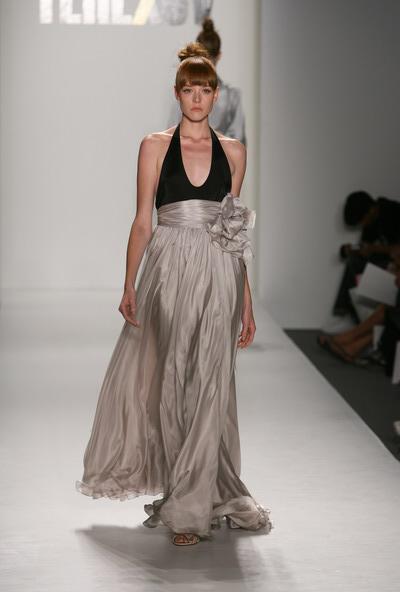 TEREXOV на неделе моды в Нью-Йорке (11371.32.jpg)