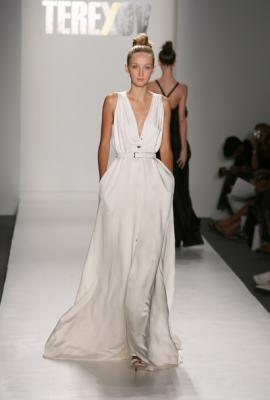 TEREXOV на неделе моды в Нью-Йорке (11371.34.jpg)