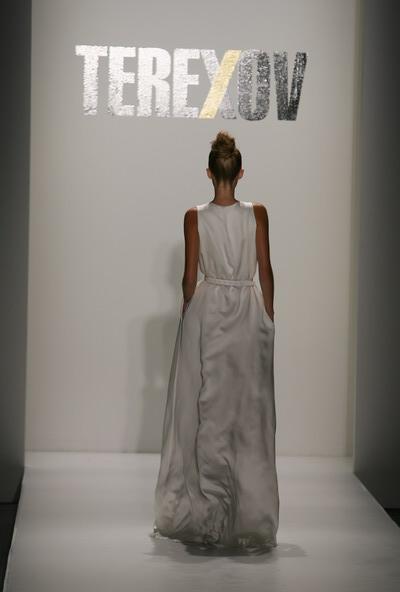 TEREXOV на неделе моды в Нью-Йорке (11371.35.jpg)