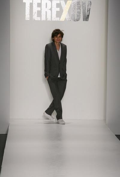 TEREXOV на неделе моды в Нью-Йорке (11371.36.jpg)
