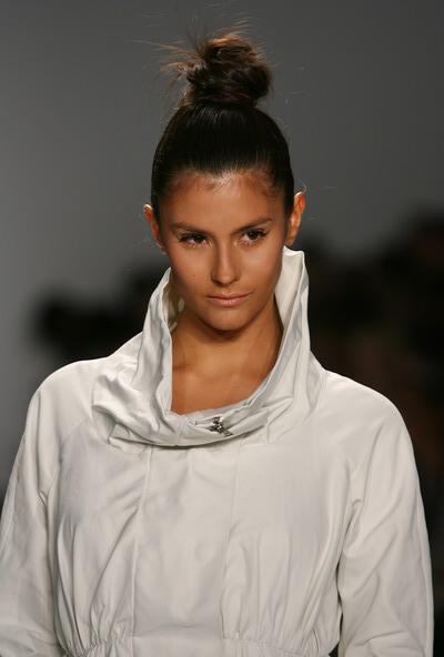 TEREXOV на неделе моды в Нью-Йорке (11371.b.jpg)