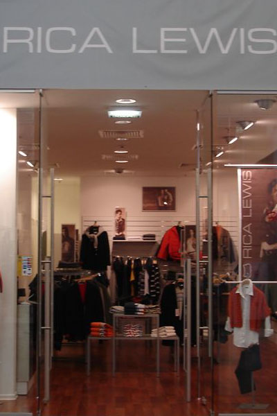 RICA LEWIS открывает новые магазины в России (11528.b.jpg)