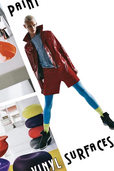 Тенденции текстильной моды Италии сезона «ОСЕНЬ/ЗИМА 2008/2009» (11536.b.jpg)