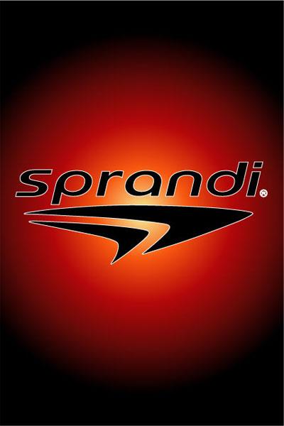 Стань дизайнером SPRANDI (11808.b.jpg)