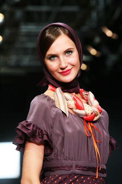 «Девица-коса» от Kogel Fashion House (11979.0b.jpg)