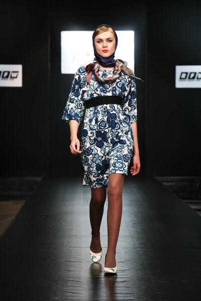 «Девица-коса» от Kogel Fashion House (11979.21.jpg)