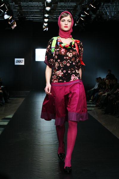 «Девица-коса» от Kogel Fashion House (11979.25.jpg)