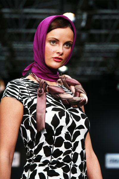 «Девица-коса» от Kogel Fashion House (11979.28.jpg)
