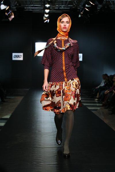 «Девица-коса» от Kogel Fashion House (11979.29.jpg)
