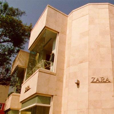 На российский рынок выходит новая сеть холдинга Inditex - Zara Home (12074.s.jpg)