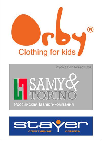 Российские бренды на подиуме крупнейшей международной выставки моды CPM Collection Premiere Moscow (12570.b.jpg)