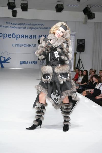 «Серебряная нить – ШиК, DIANA Moden» 2007 Фоторепортаж (1258.57.jpg)
