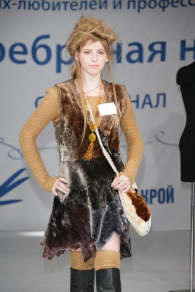 «Серебряная нить – ШиК, DIANA Moden» 2007 Фоторепортаж (1258.65.jpg)