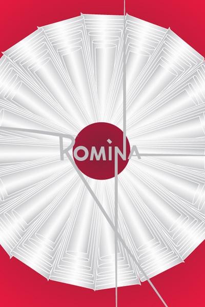 Показ марки «ROMINA» коллекции сезона осень-зима 2008/2009 (AW-2008/09) в рамках RFW (12674.b.jpg)