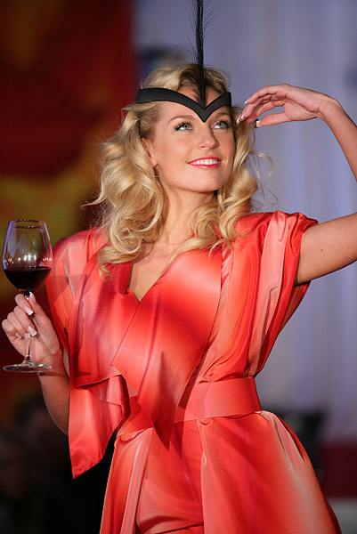 Александра Савельева. MAY FASHION 2008 (фото) (13176.05.jpg)