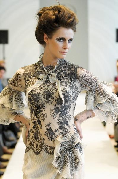 Катя Кочубей победила в конкурсе дизайнеров (13339.14.jpg)