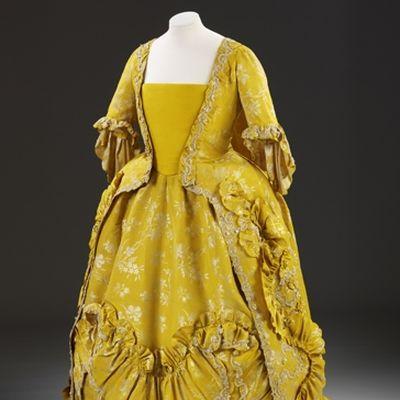 Два века британской моды (13753.s.jpg)
