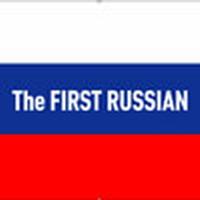 FIRST RUSSIAN (1390.s1.jpg)