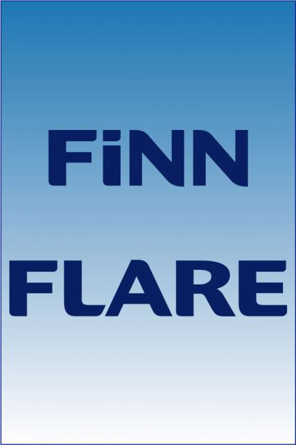 Finn Flare в этом году планирует открыть около 60 магазинов в России (1394.b.jpg)