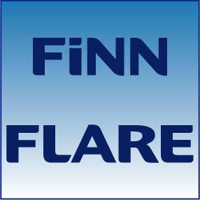 Finn Flare в этом году планирует открыть около 60 магазинов в России (1394.s.jpg)