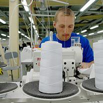 В Новгородском районе прошло торжественное открытие новой швейной фабрики «Скара» (1460.s.jpg)