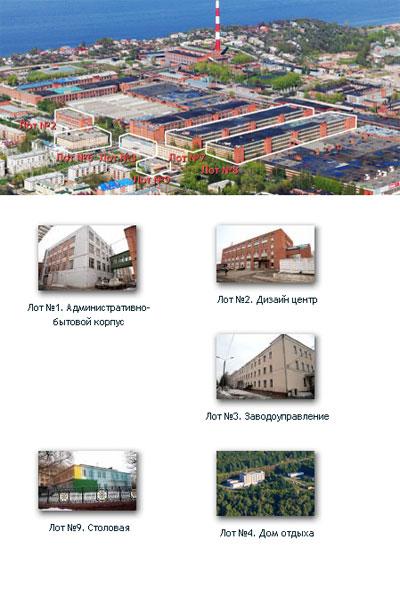 Волжская текстильная компания не прошла оферту по займу на 1 млрд рублей (14638.b.jpg)